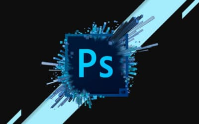10 Great Video Tutorials to improve your Photoshop skills (for free)