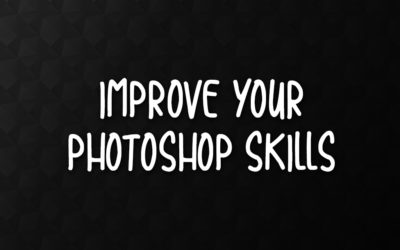 5 Youtube Channels and Websites to improve your Photoshop skills