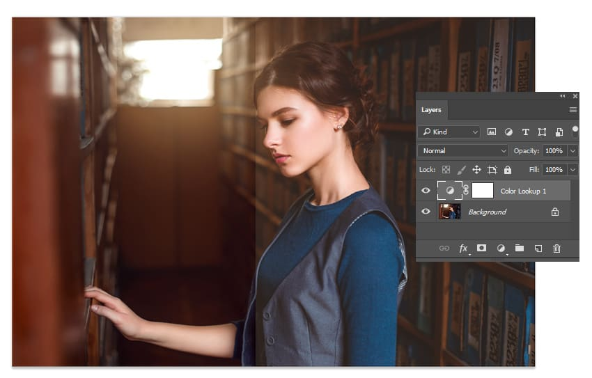 10 Essential Tools and Tips all Photoshop Beginners Should Learn