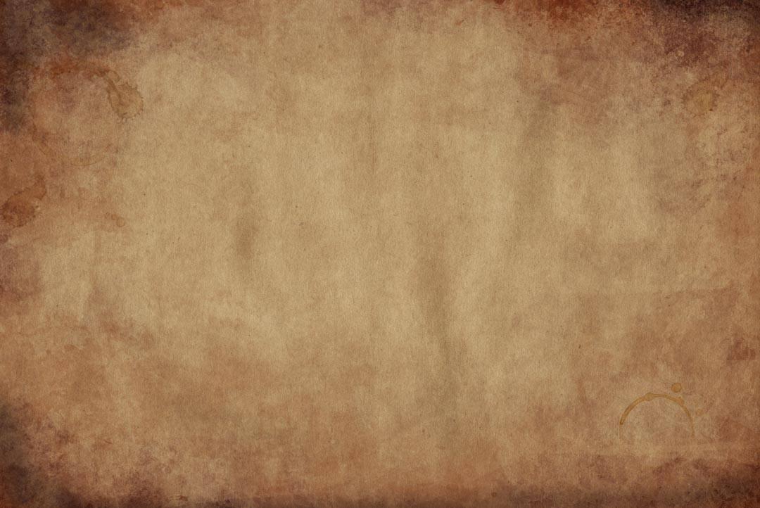 Antique Empty Brown Canvas texture
