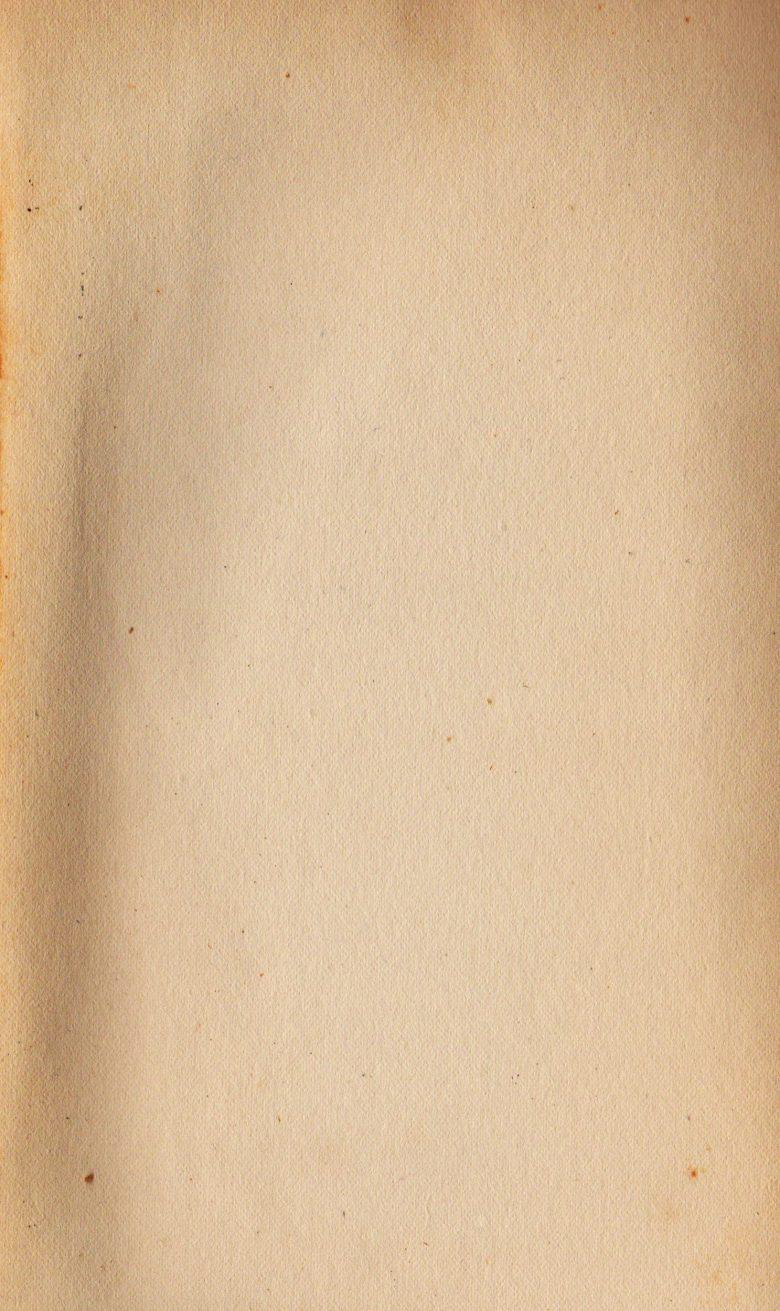 tan vintage paper texture