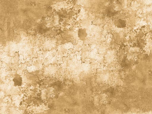 free old stained paper texture