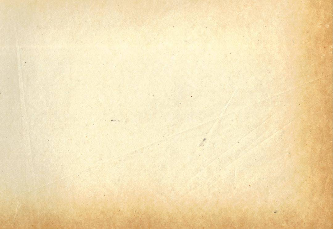 free simple old paper texture
