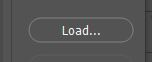 photoshop load preset