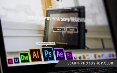 Here's why Photoshop Increases Your File Size