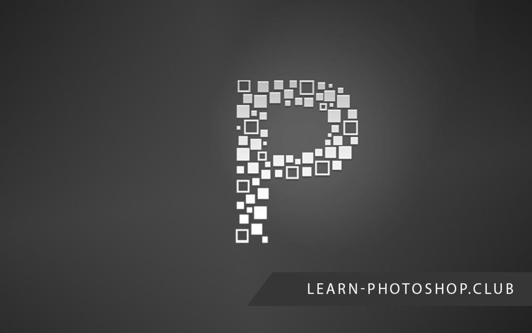 Why Does Photoshop Text Look Pixelated? Easy Fixes
