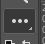 photoshop edit toolbar button