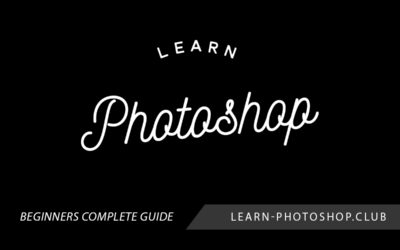 Is Photoshop Hard to Learn? A Complete Guide for Beginners