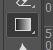 gradient tool photoshop