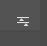 blending option photoshop icon