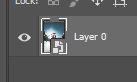 photoshop smart layer