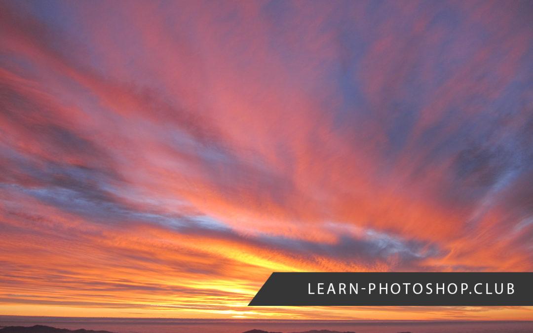 Free Sunsets Sky Bundle