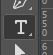type tool photoshop