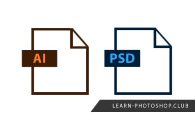 Can Photoshop Open Ai Files and What Can You Do with Them?