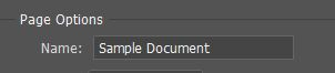 sample document pdf photoshop