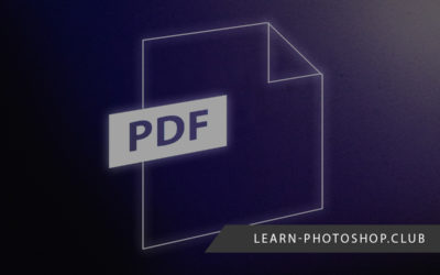 Can Photoshop Open PDFs and What Can You Do with Them?