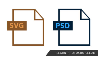 Can Photoshop Open SVG Files and What Can You Do with Them?