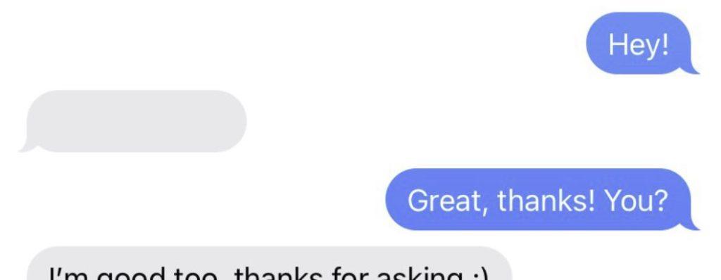 erased text message photoshop