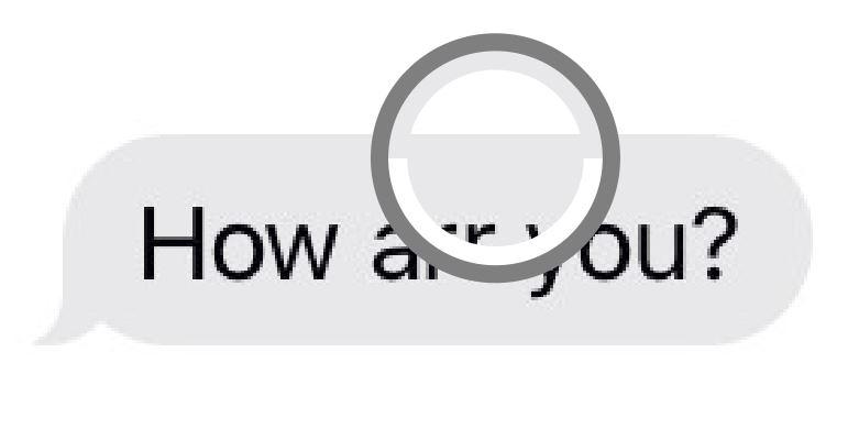 select a color eyedropper photoshop