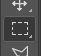 rectangular selection tool photoshop
