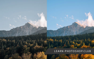 Why Photoshop Changes Your Colors (and What to Do)