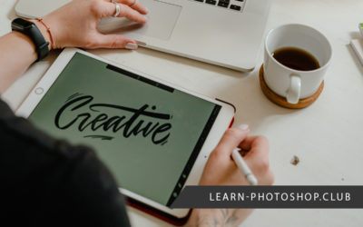 Are Photoshop Brushes Copyrighted? What You Must Know