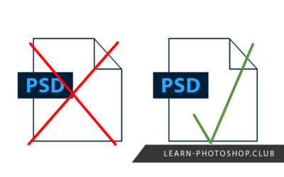3 Ways to Recover Photoshop Files You Forgot to Save